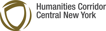 Humanities Corridor logo
